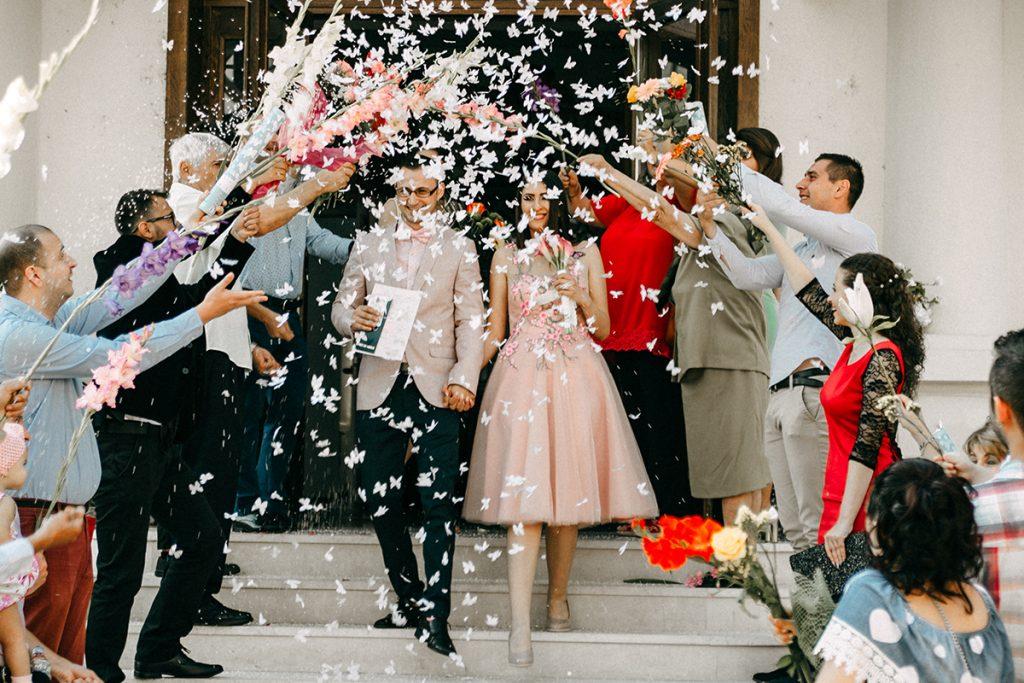 George & Adelina - Wedding 26