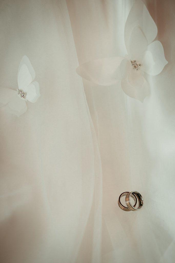George & Adelina - Wedding 33