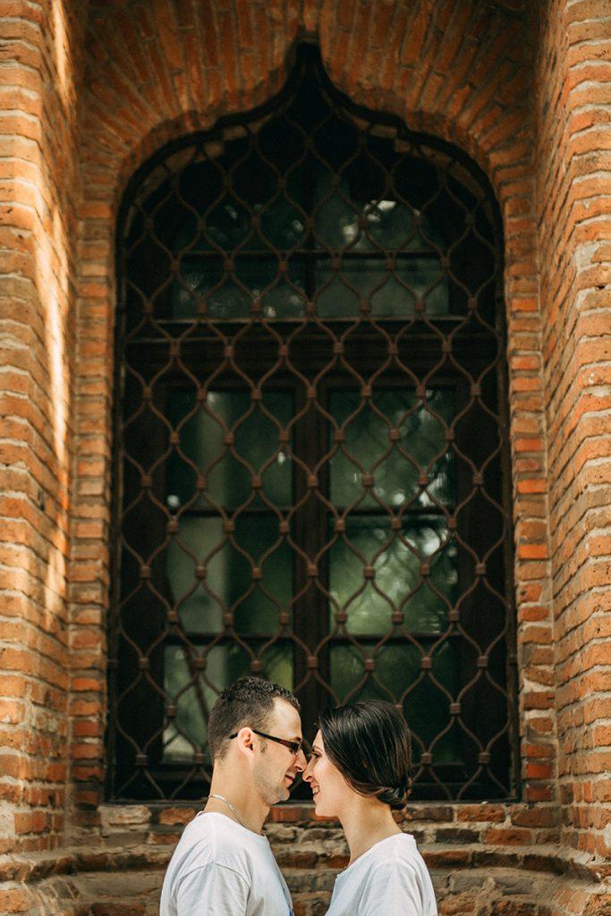 George & Adelina - Wedding 4