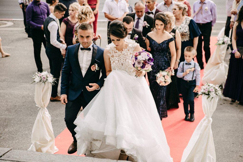 George & Adelina - Wedding 52