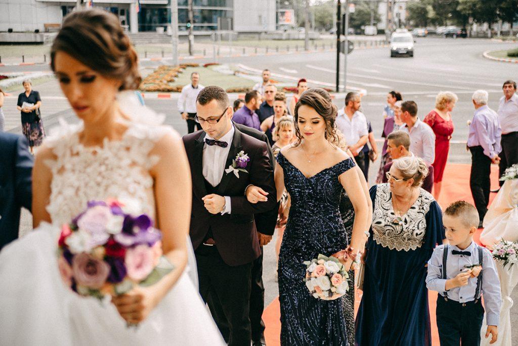 George & Adelina - Wedding 53
