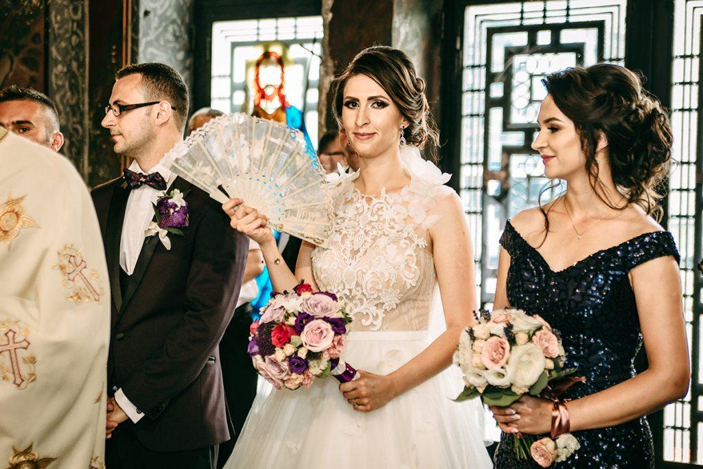 George & Adelina - Wedding 54