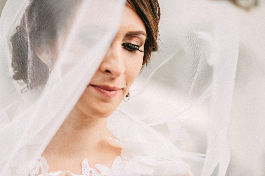 George & Adelina - Wedding 79