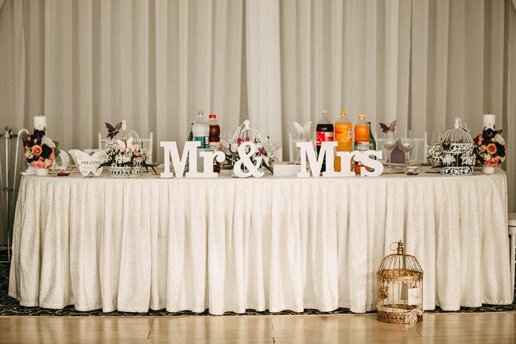 George & Adelina - Wedding 103