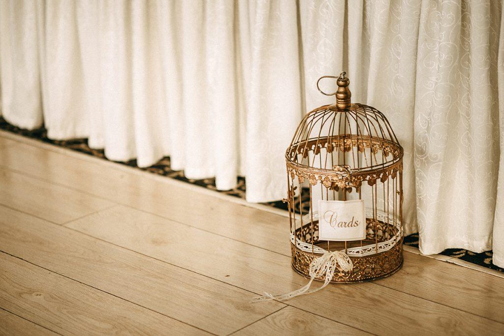 George & Adelina - Wedding 104