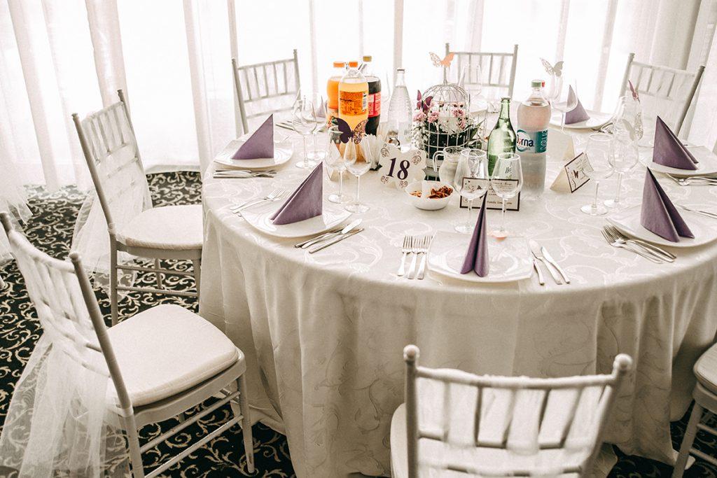 George & Adelina - Wedding 105