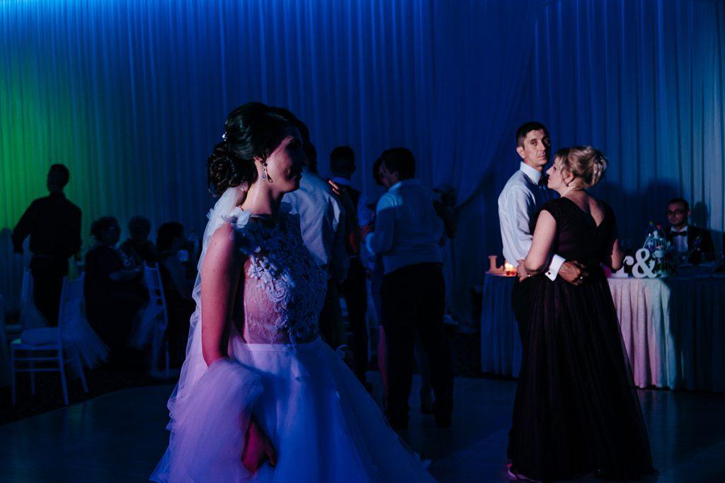 George & Adelina - Wedding 133
