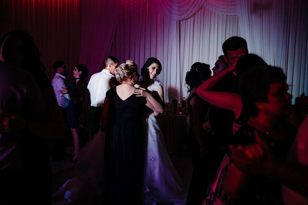 George & Adelina - Wedding 134