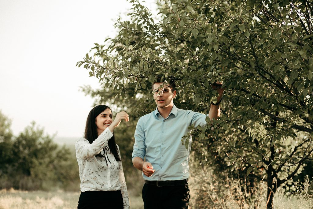 Timotei & Gabriela - Wedding 5