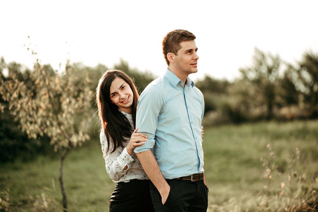 Timotei & Gabriela - Wedding 2