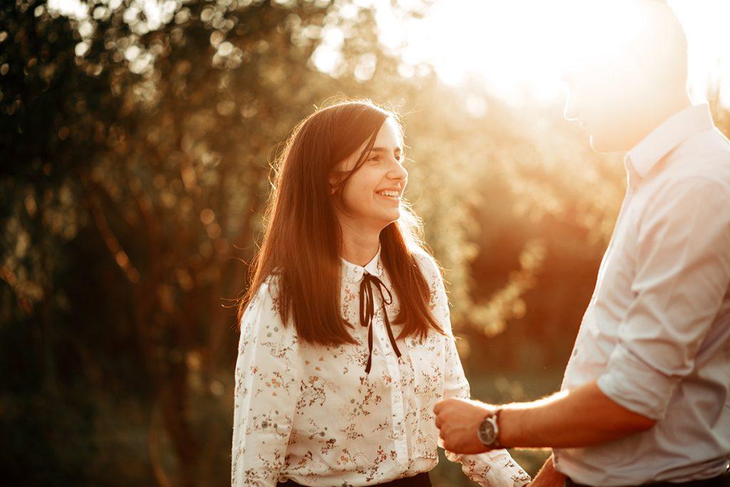 Timotei & Gabriela - Wedding 6