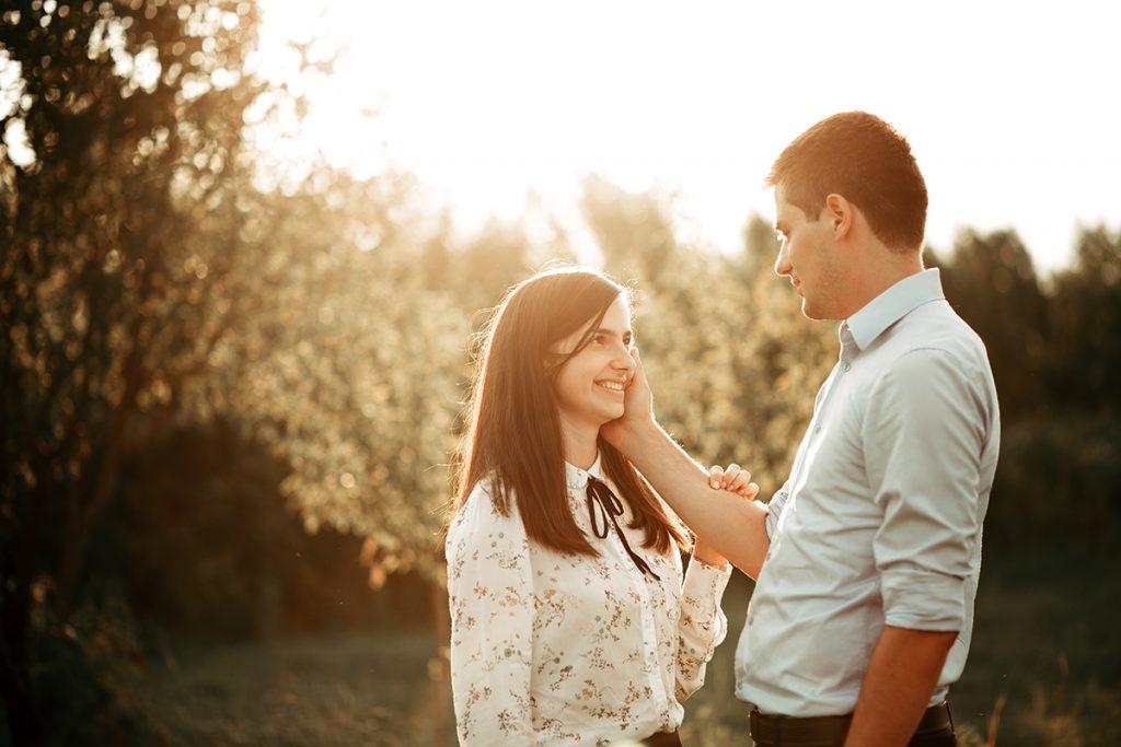 Timotei & Gabriela - Wedding 7