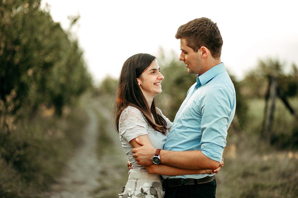 Timotei & Gabriela - Wedding 9