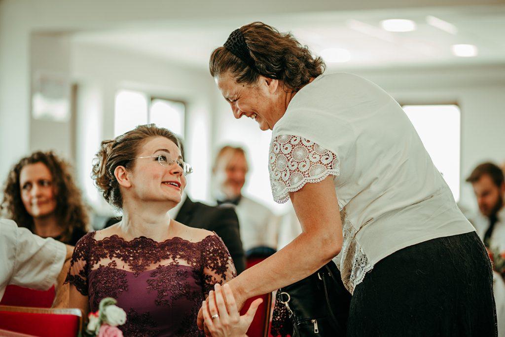 Timotei & Gabriela - Wedding 121