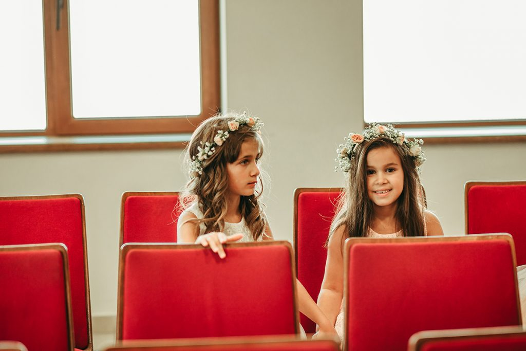 Timotei & Gabriela - Wedding 120