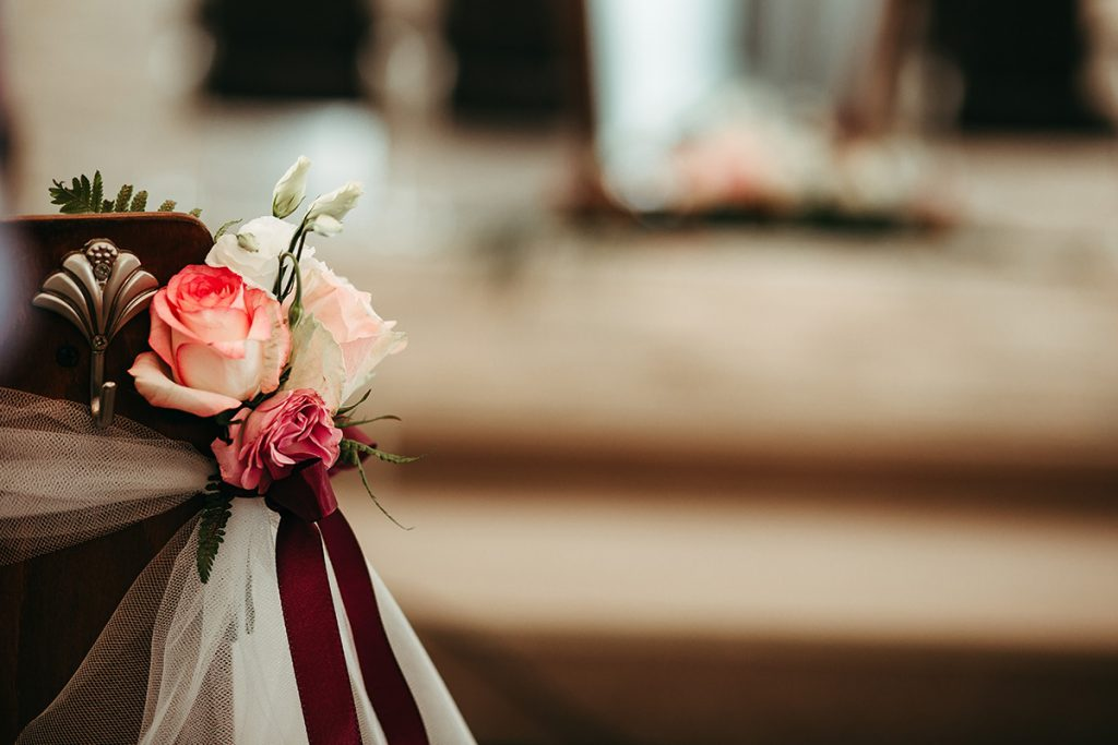 Timotei & Gabriela - Wedding 118
