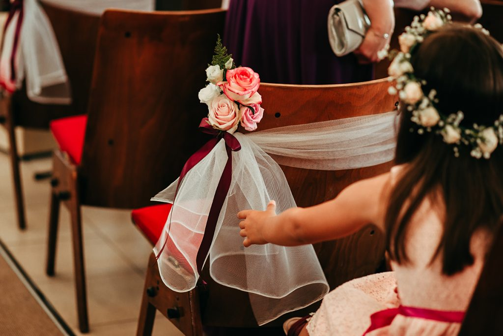 Timotei & Gabriela - Wedding 119