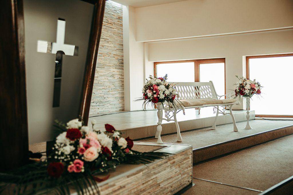 Timotei & Gabriela - Wedding 117
