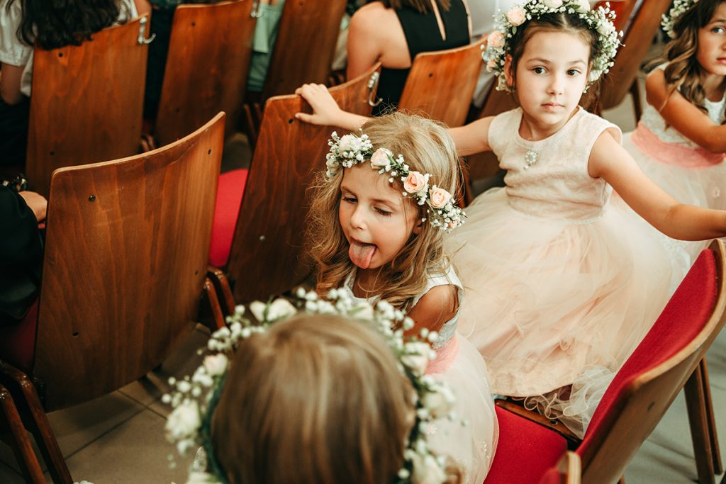 Timotei & Gabriela - Wedding 122
