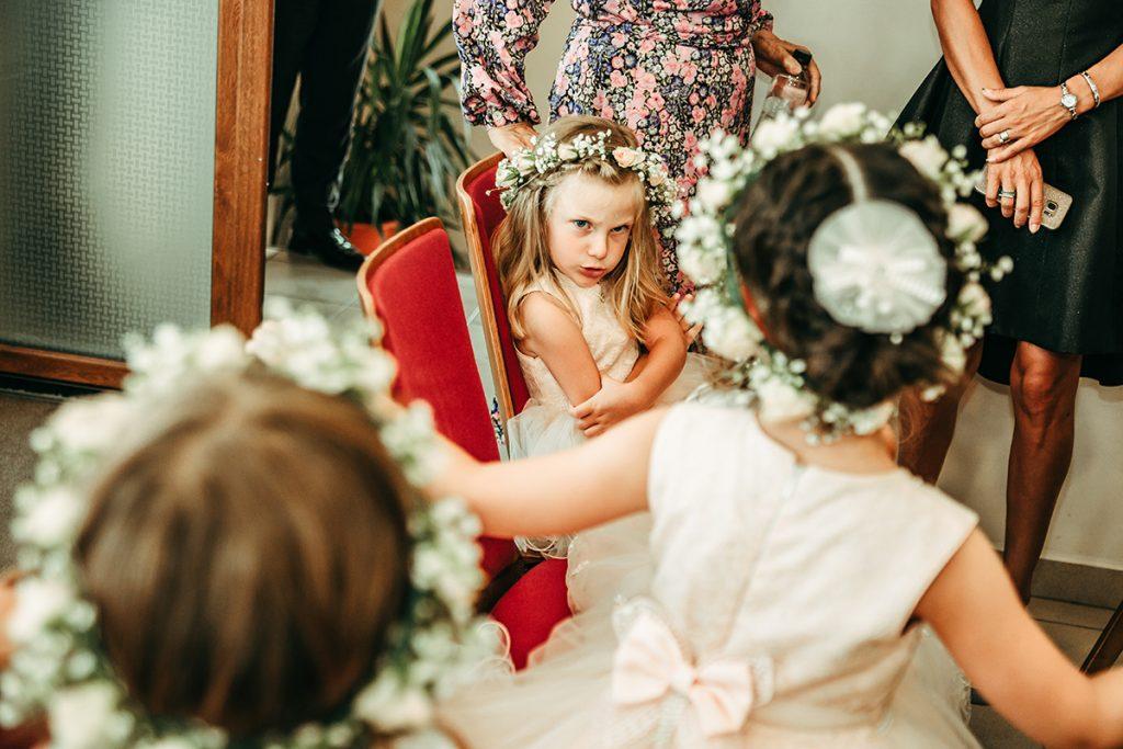 Timotei & Gabriela - Wedding 123
