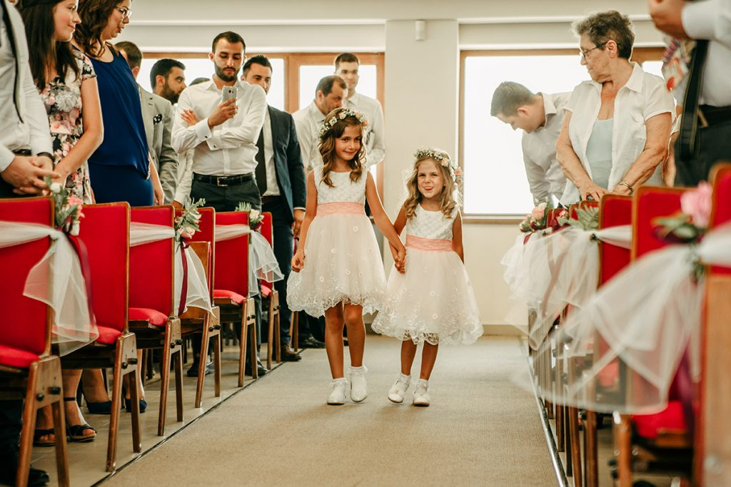Timotei & Gabriela - Wedding 125