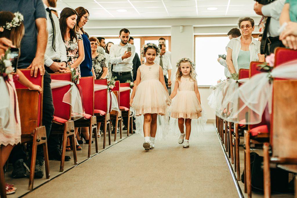 Timotei & Gabriela - Wedding 126