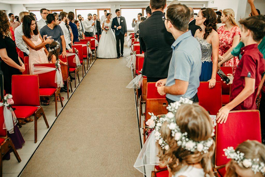 Timotei & Gabriela - Wedding 127