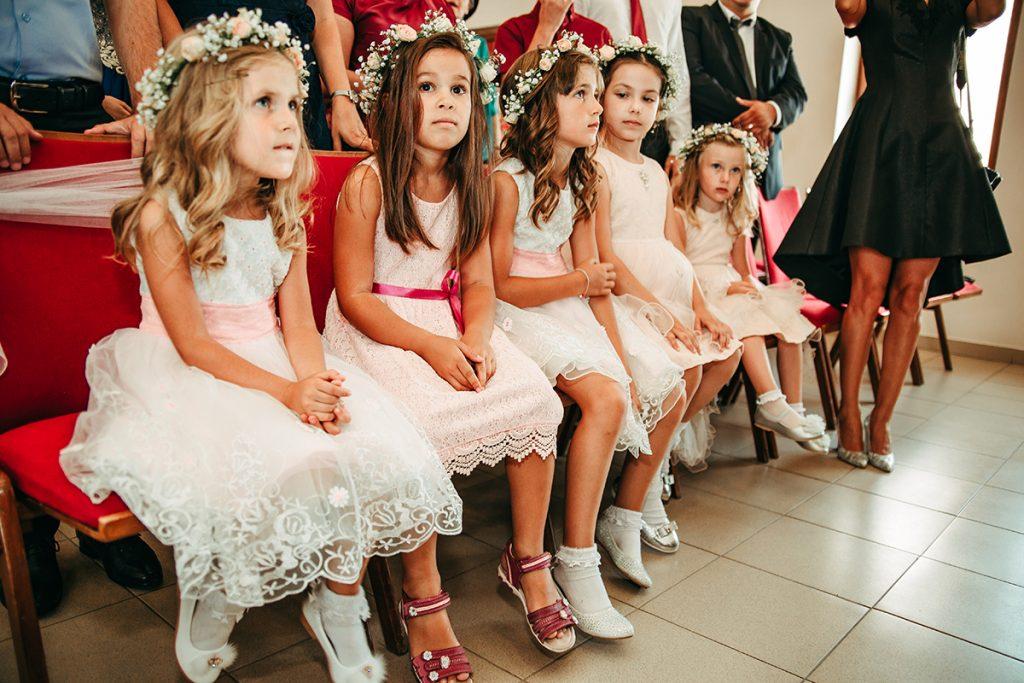 Timotei & Gabriela - Wedding 130