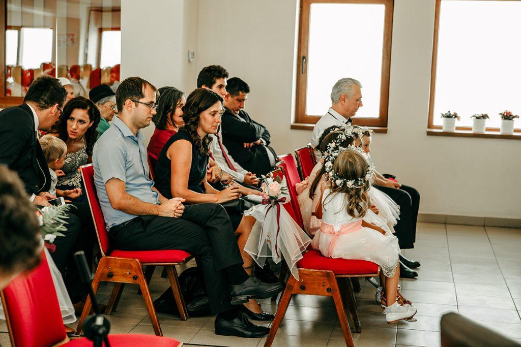 Timotei & Gabriela - Wedding 136