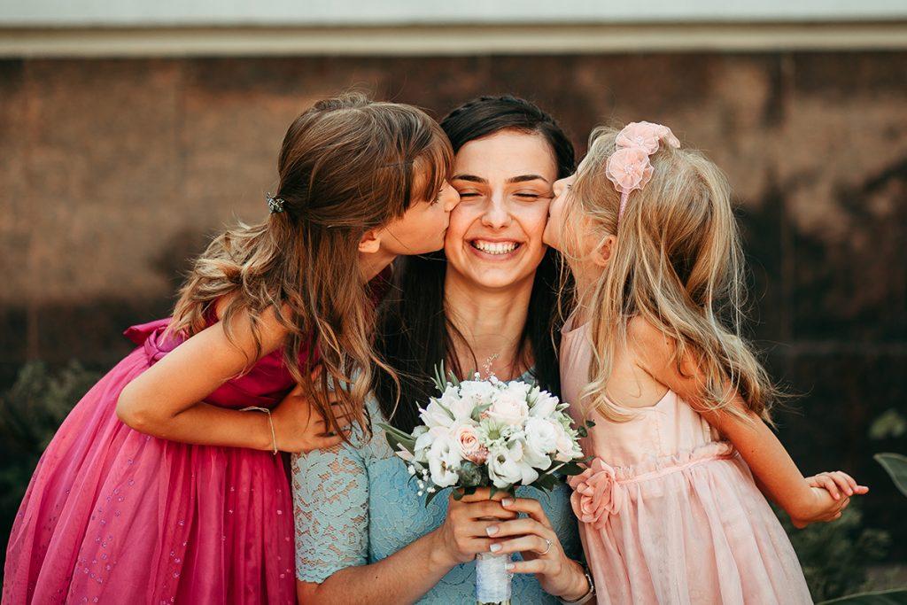 Timotei & Gabriela - Wedding 29