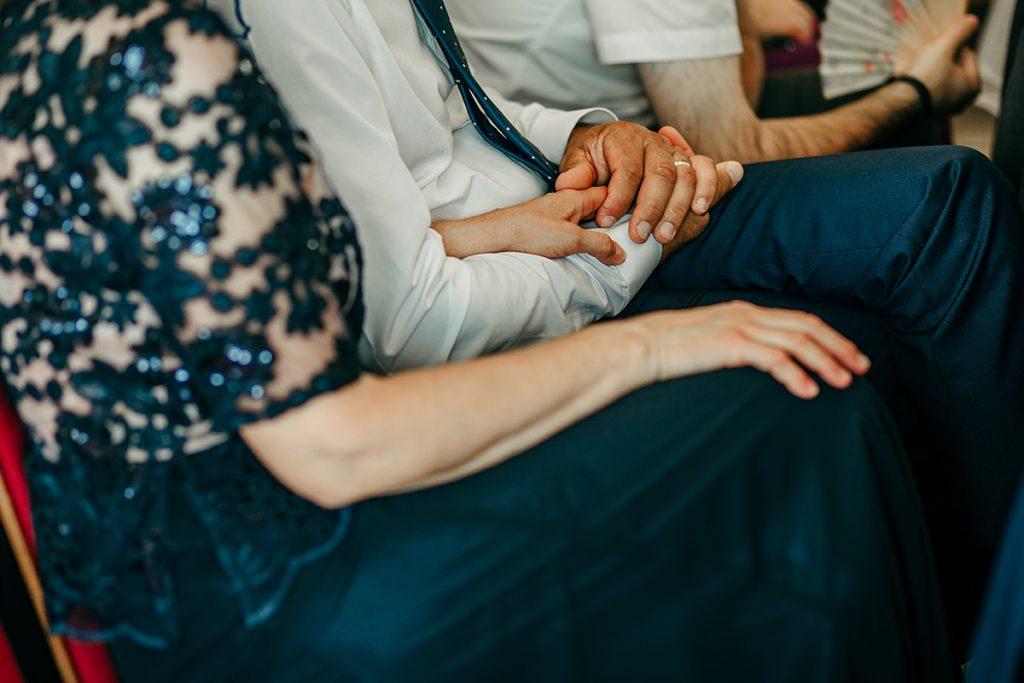 Timotei & Gabriela - Wedding 144