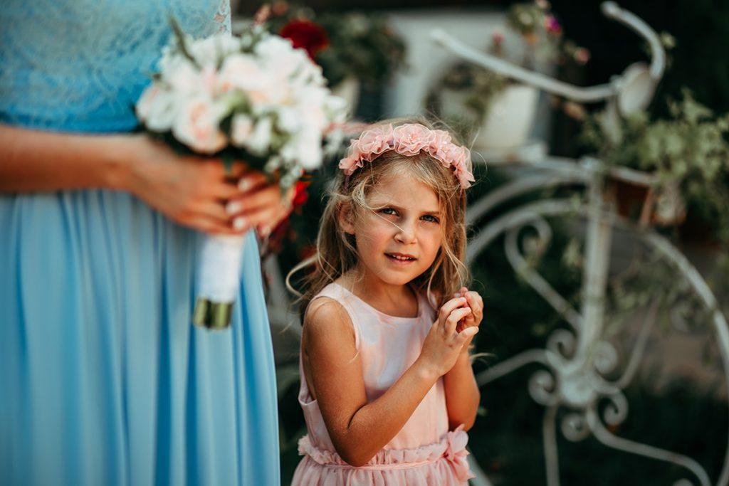 Timotei & Gabriela - Wedding 30