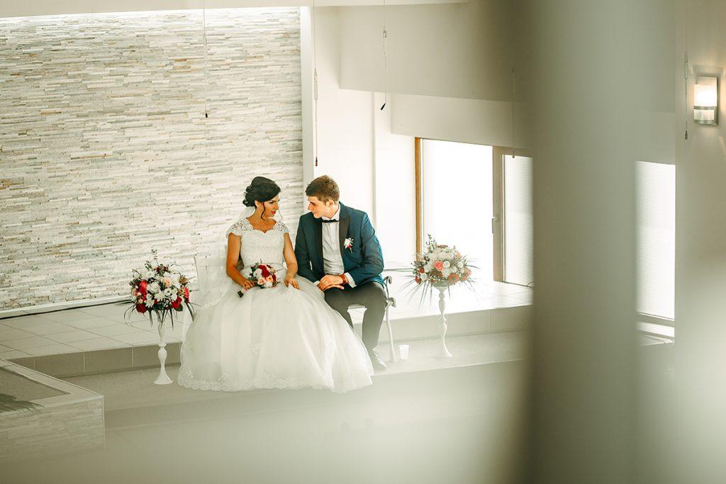 Timotei & Gabriela - Wedding 150