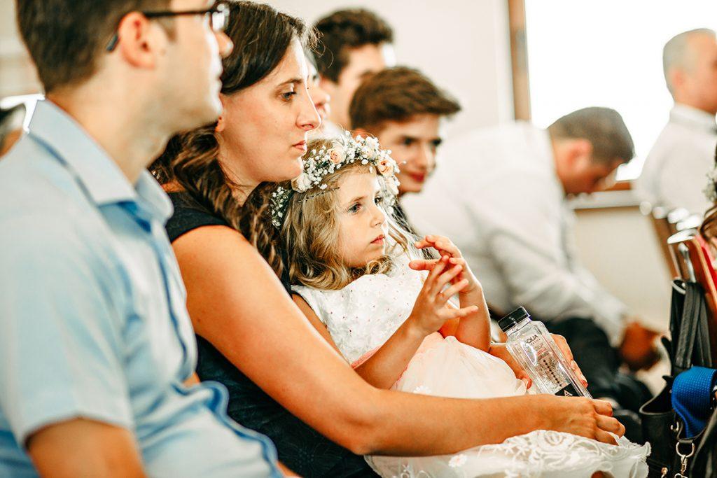 Timotei & Gabriela - Wedding 153