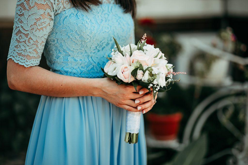Timotei & Gabriela - Wedding 31