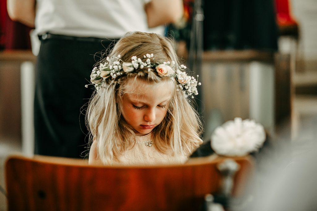 Timotei & Gabriela - Wedding 158