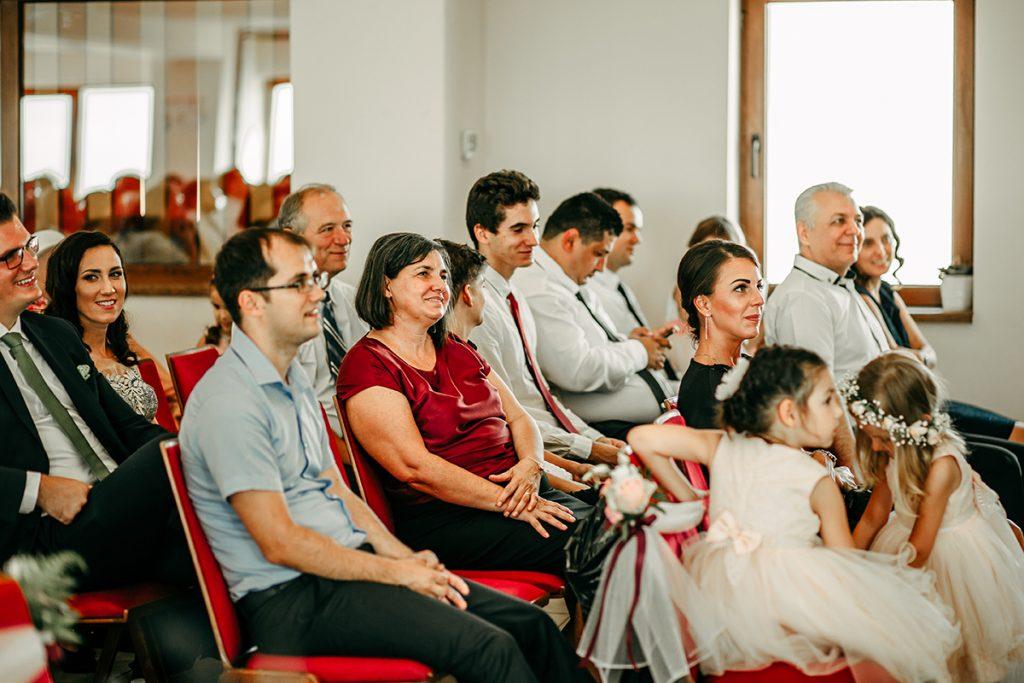 Timotei & Gabriela - Wedding 161