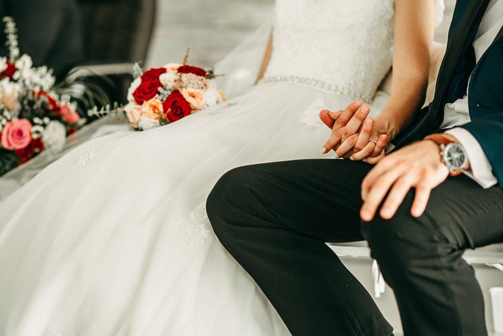 Timotei & Gabriela - Wedding 163