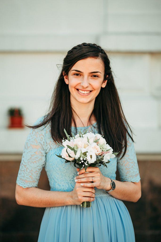 Timotei & Gabriela - Wedding 33