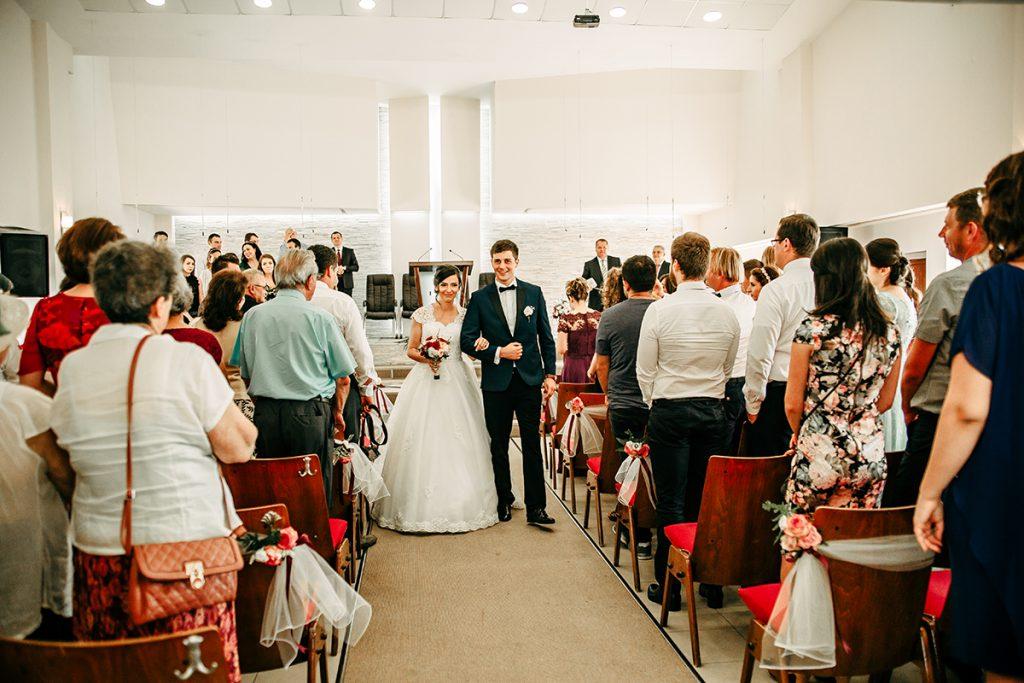 Timotei & Gabriela - Wedding 168