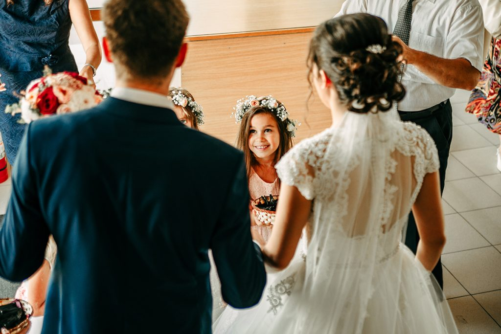Timotei & Gabriela - Wedding 169