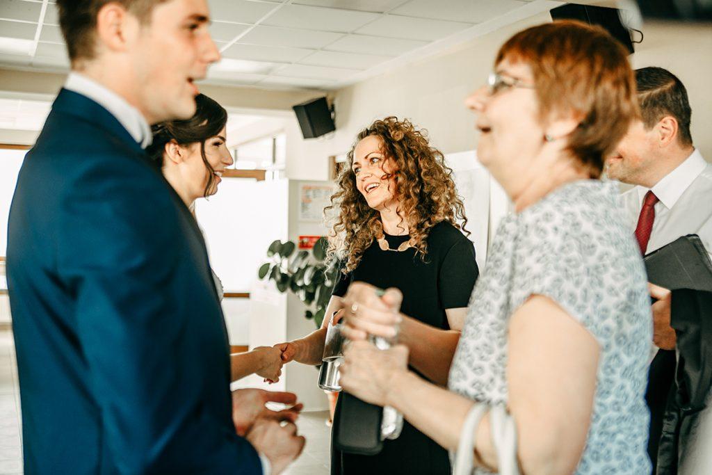 Timotei & Gabriela - Wedding 173