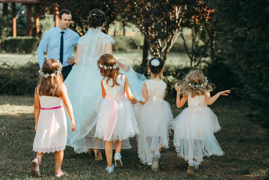 Timotei & Gabriela - Wedding 175