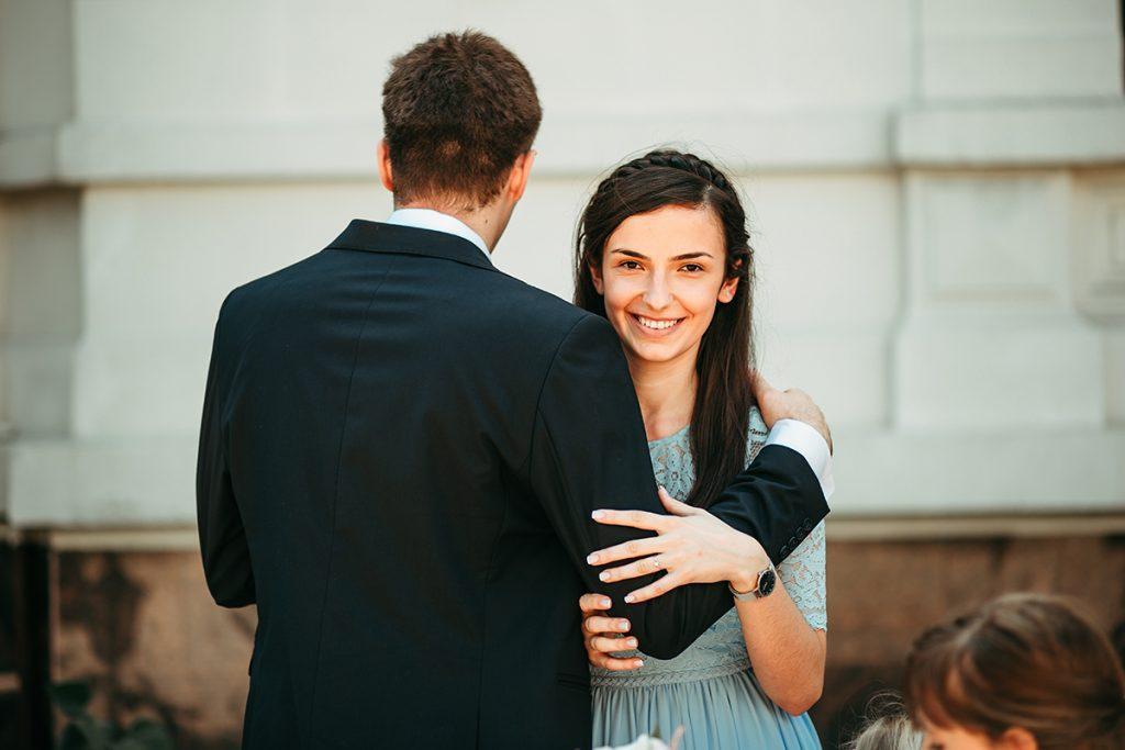 Timotei & Gabriela - Wedding 34