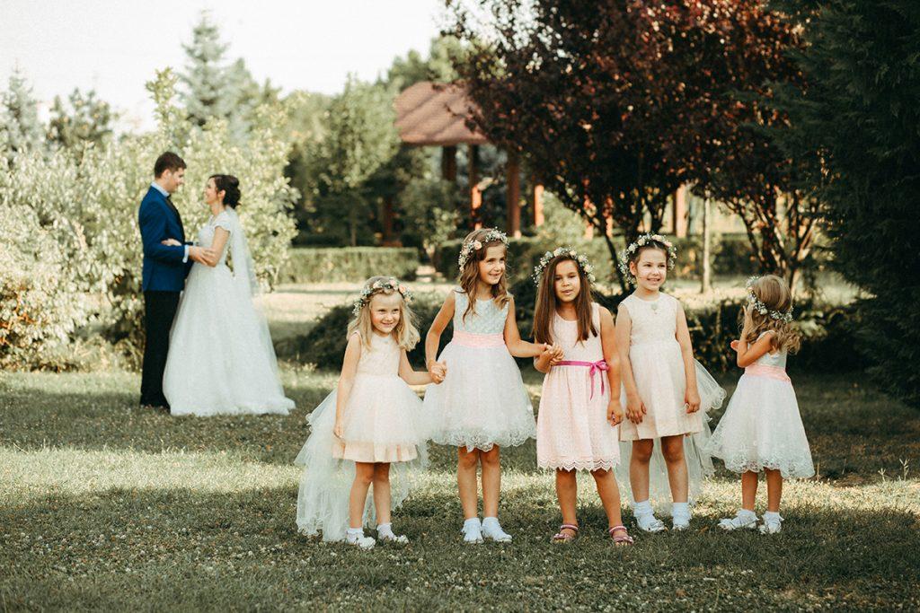 Timotei & Gabriela - Wedding 180