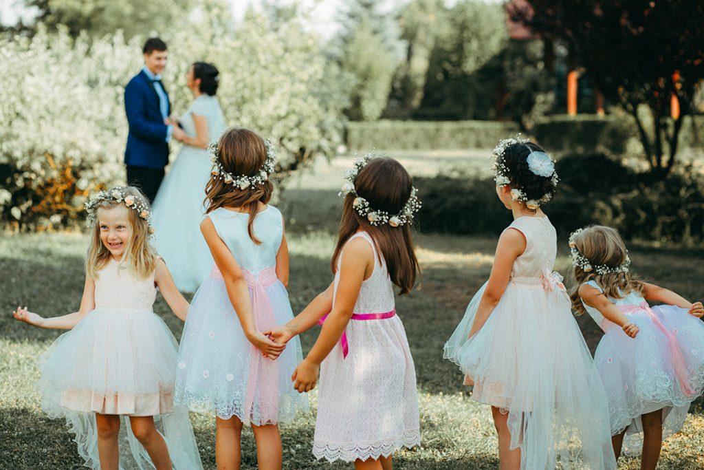 Timotei & Gabriela - Wedding 181