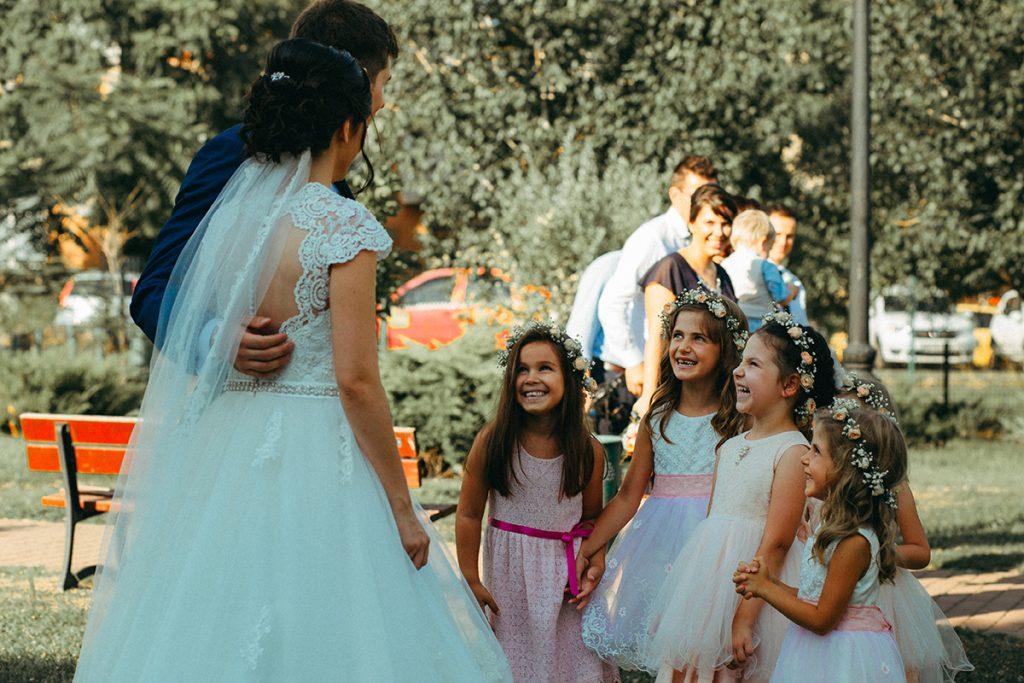 Timotei & Gabriela - Wedding 185