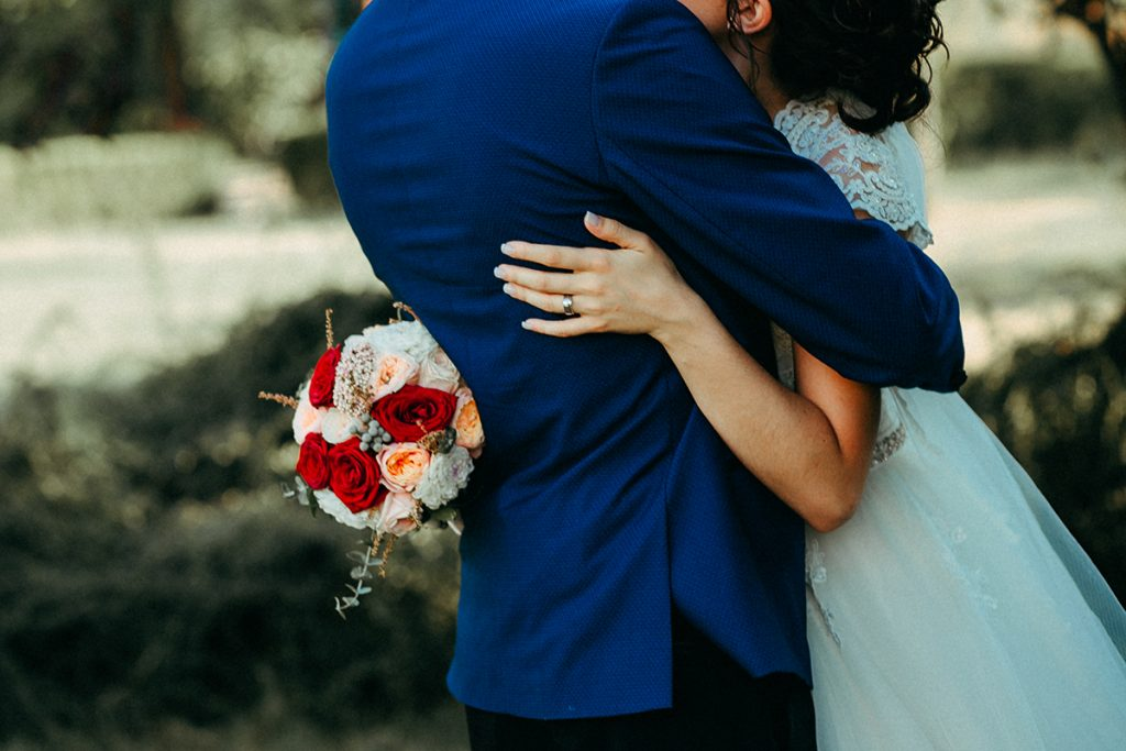 Timotei & Gabriela - Wedding 186