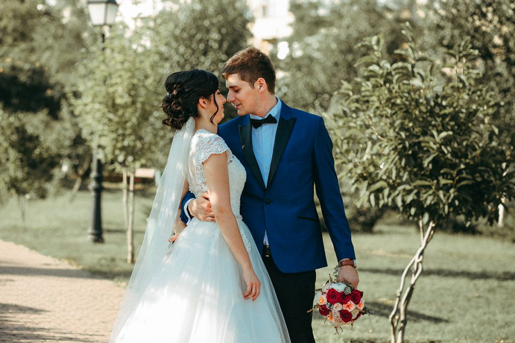 Timotei & Gabriela - Wedding 189
