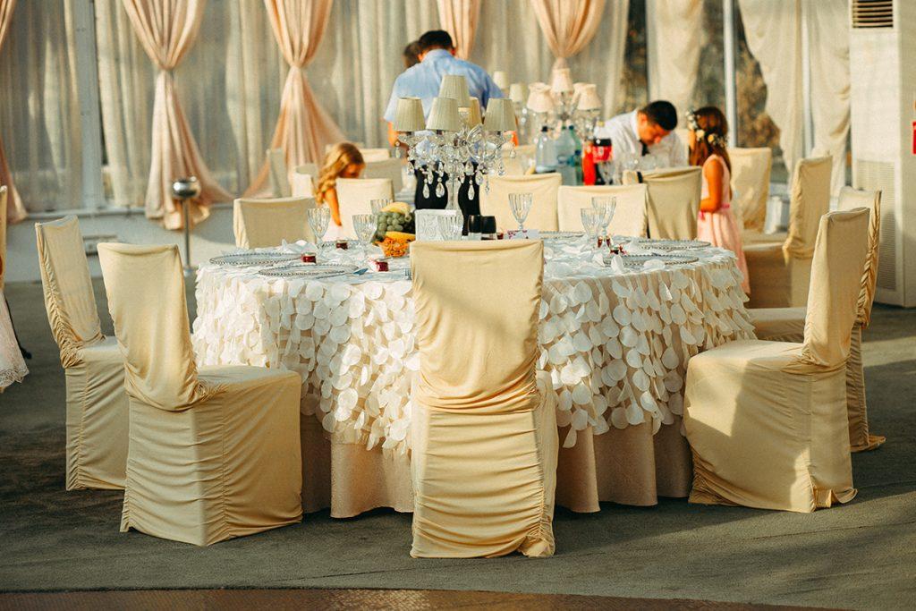Timotei & Gabriela - Wedding 192